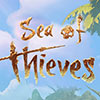 Sea of Thieves consola