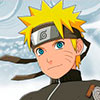 Naruto Shippuden Ultimate Ninja Storm Collection consola