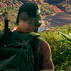 Tom Clancy's Ghost Recon Wildlands consola