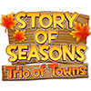Noticia de Story of Seasons: Trio of Towns