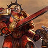 Warhammer 40,000: Eternal Crusade - (PlayStation 4, PC y Xbox One)