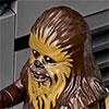 LEGO Star Wars: El Despertar de la Fuerza consola
