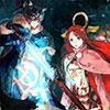 I Am Setsuna - PC, PS4 y  Switch