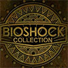 Bioshock: The Collection consola
