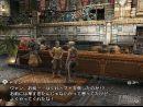 Rumor: Â¿Final Fantasy XII antes de lo esperado?