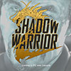 Shadow Warrior 2 consola