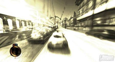 SEGA nos dará la posibilidad de probar Full Auto antes de su salida