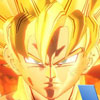 Dragon Ball Xenoverse 2 - PC, PS4, One y  Switch