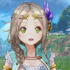 Atelier Firis: The Alchemist of the Mysterious Journey consola
