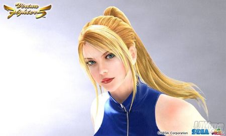 El lanzamiento de Virtua Fighter 5 para Xbox 360 peligra en Japón
