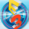 E3 2016 consola