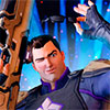 Noticia de Agents of Mayhem