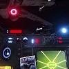 Star Wars Battlefront: X-Wing VR Mission PlayStation 4