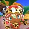 Noticia de Ever Oasis