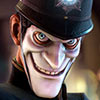 We Happy Few consola
