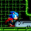 Sonic Mania - PC, PS4, One y  Switch