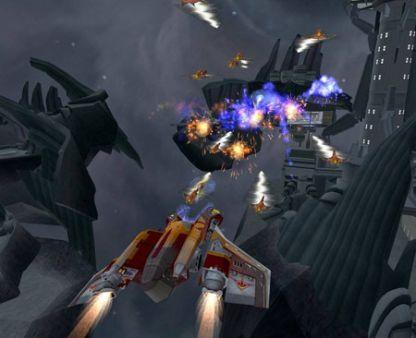 Sony prepara una versión HD para Playstation Network