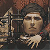Zero Time Dilemma consola