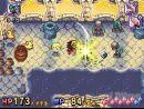 Montón de detalles y 16 minutos de vídeo con escenas de juego, multijugador, armas y objetos de Seiken Densetsu DS Children of Mana