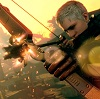 Noticia de Metal Gear Survive