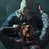 Friday the 13th: The Videogame consola