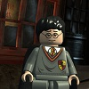LEGO Harry Potter Collection consola