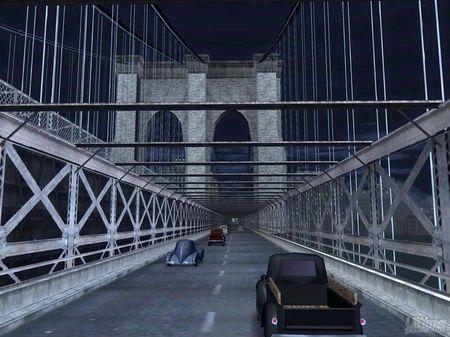 El Padrino también llegará a PlayStation 3 y Wii el próximo mes de Marzo