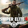 Sniper Elite 4 consola