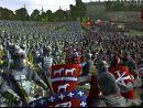 Detalles de Medieval 2: Total War para PC