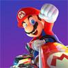 Noticia de Mario Kart 8 Deluxe