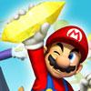 Mario Party 5 consola