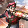 SAMURAI WARRIORS: Spirit of Sanada consola
