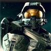 Halo 6 Xbox One
