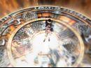 Nuevo trailer de Final Fantasy XII