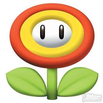 Los minijuegos que tendremos en New Super Mario Bros de Nintendo DS, en imágenes