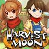 Harvest Moon: El Pueblo del Árbol Celeste - 3DS