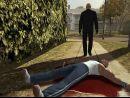 4 nuevas imágenes de Hitman : Blood Money