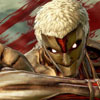 Attack on Titan 2 consola
