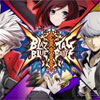 BlazBlue Cross Tag Battle consola
