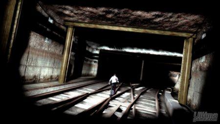 Alone In The Dark: Near Death Investigation se retrasa hasta junio