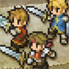 Noticia de Mercenaries Saga Chronicles