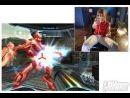 Retro Studios nos cuenta todos los secretos de la creación de Metroid Prime 3, y justifica la falta de modo online