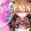 Touhou Genso Wanderer Reloaded consola