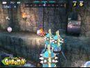 Descubre por qué Gurumin - A Monstrous Adventure se va a convertir en la gran heroina de las PSP americanas
