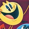 Namco Museum Arcade Pac consola