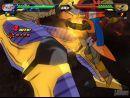 Dragon Ball Z Budokai Tenkaichi 2 se actualiza con casi una veintena de nuevas caras