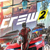 The Crew 2 - PC, PS4 y  One