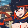 Noticia de Kill la Kill: IF
