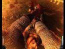 Arkane Studios nos muestra más sobre Dark Messiah of Might & Magic