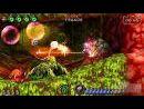 Nuevos detalles de Ultimate Ghosts'n Goblins para PSP